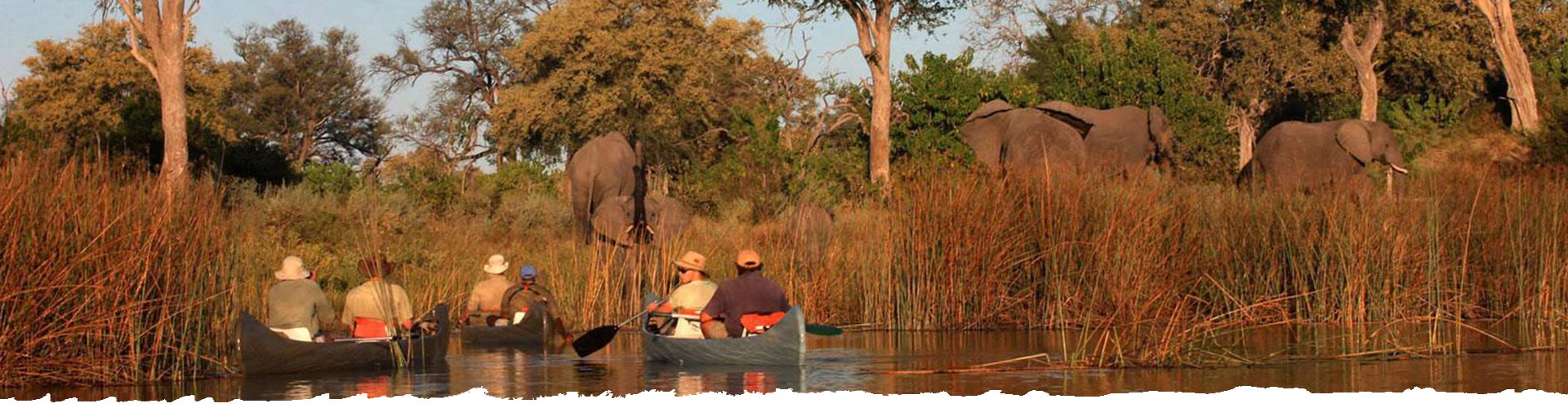 Explore-Botswana-Activities-slider