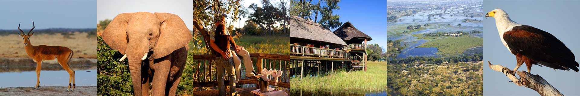 Explore-Botswana-All-Itineraries-Footer-gallery