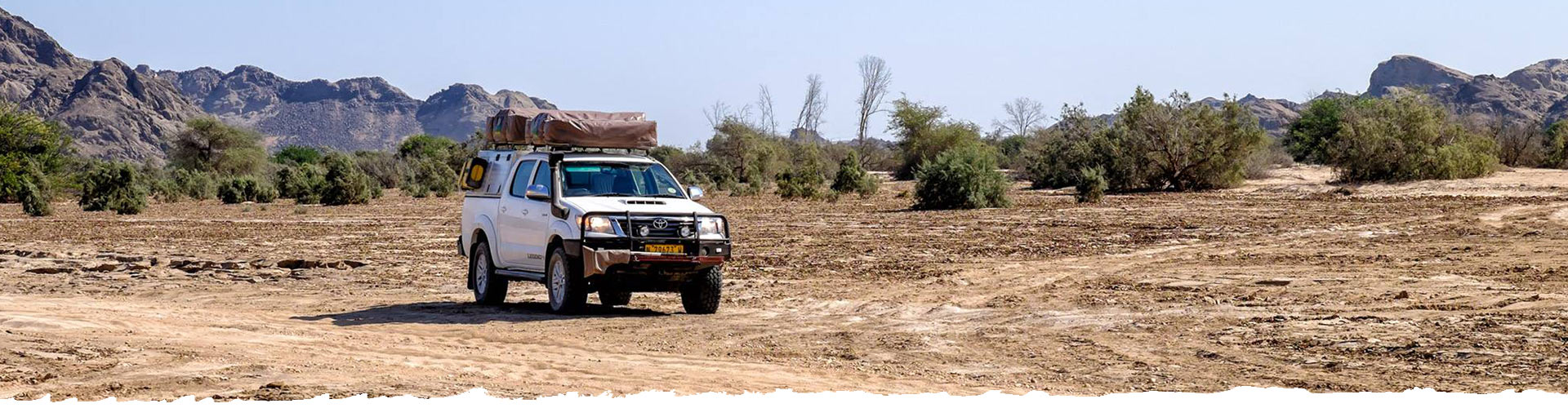 Explore-Botswana-All-Vehicles-slider