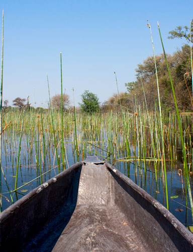 Explore-Botswana-Sustainable_conscious-travelling-photo02