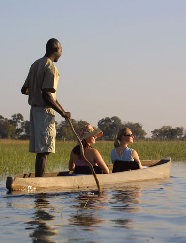 Explore-Botswana-What-We-Offer_02