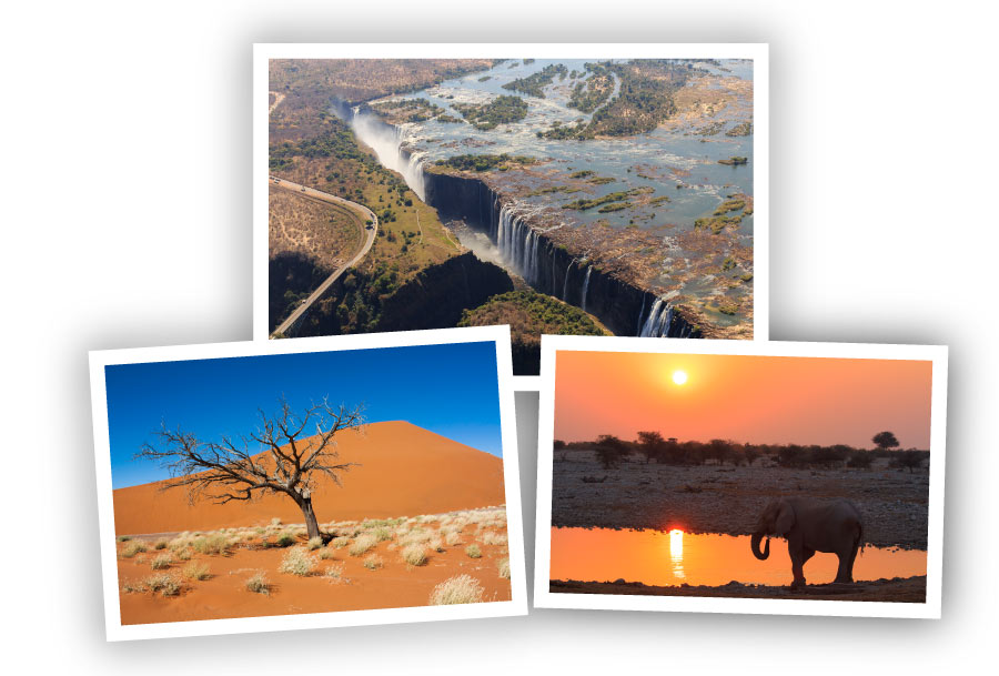 Explore-Botswana-What-We-Offer_Namibia-and-Zimbabwe_01
