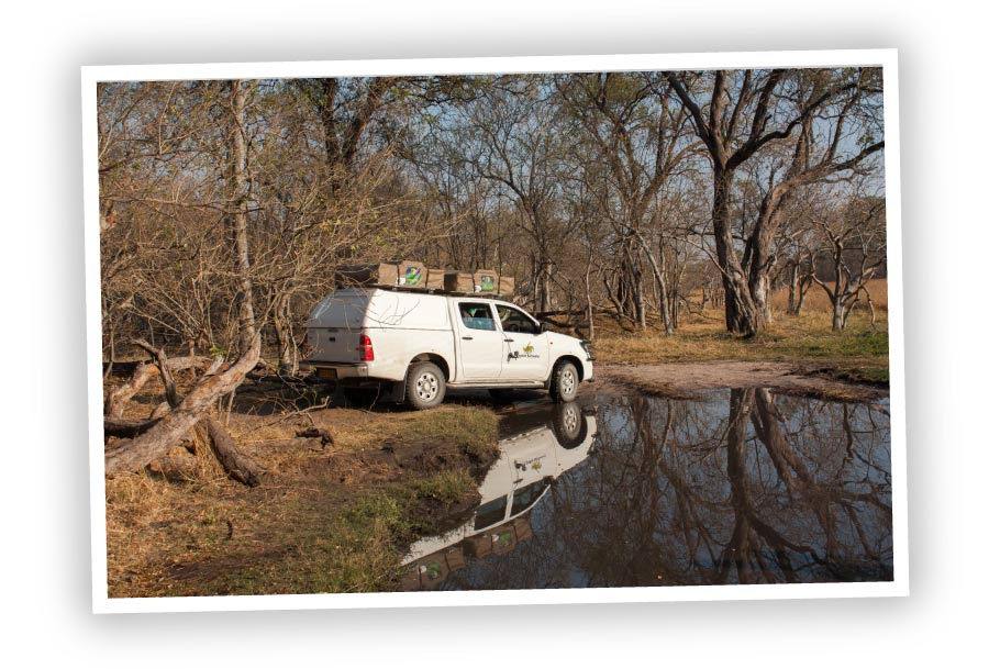 Explore-Botswana-What-We-Offer_Organized-self-drive_01