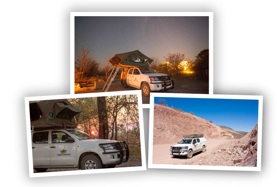 Explore-Botswana-What-We-Offer_affordable-4WD-car-rental_01