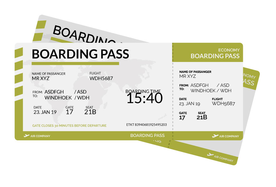 Explore-Botswana-boarding-passes-flight_01