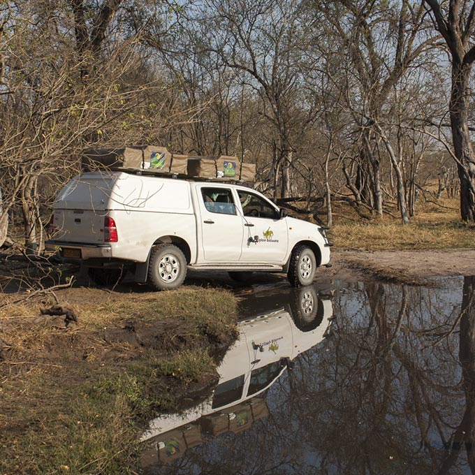 Explore-Botswana-route_back_to_basics_Departure---Arrival-Home-01